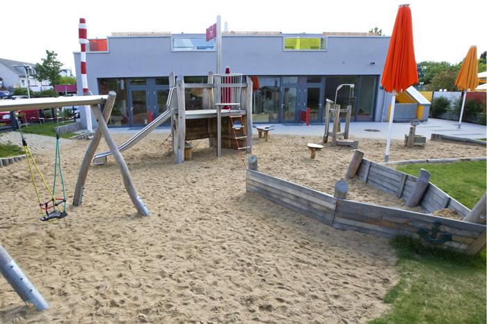 Neues Kindergartenportal Kita-Net Bonn ist gestartet