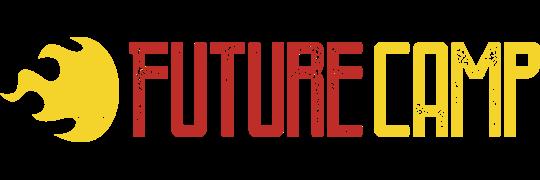 3. Futurecamp für Kinder und Jugendliche am 8.12.2018