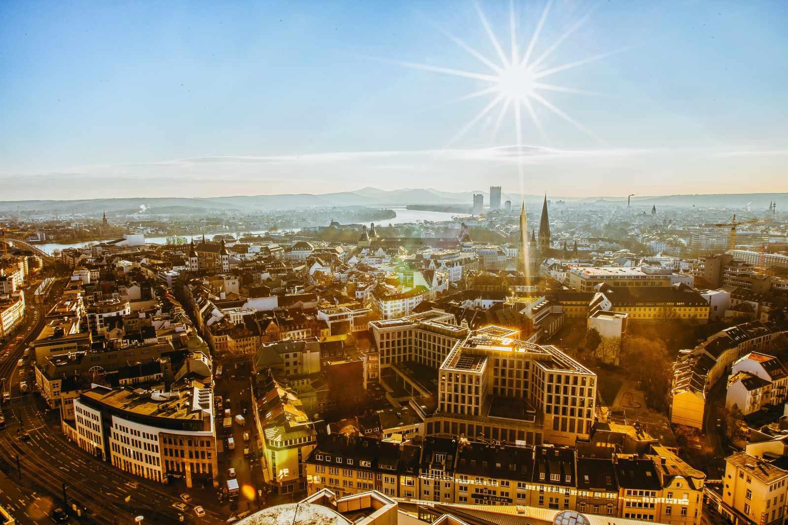 Digitale Angebote städtischer Kultureinrichtungen