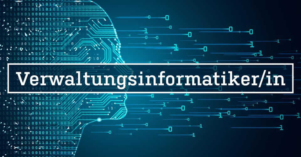 Duales Studium Verwaltungsinformatik bei der Stadtverwaltung Bonn