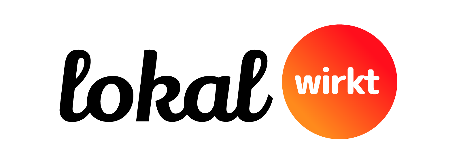 Portal Lokalwirkt.de unterstützt Einzelhandel, Gastronomie und Dienstleister