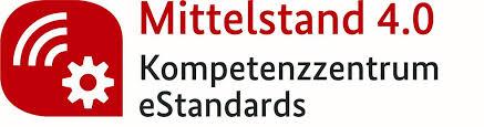 Onlinestrategien für kleine und mittlere Unternehmen.